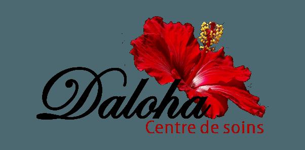 Daloha Institut | Centre de soins | Massages et soins